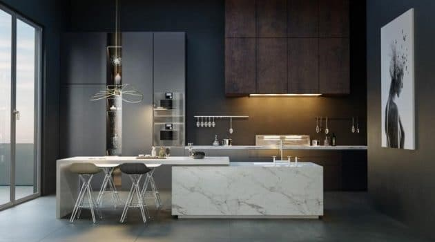 Easy Ways To Make Your Kitchen Look More Appealing This Year