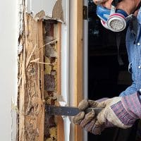 How to Remove an Interior Wall in 5 Steps