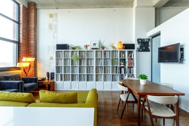 5 Effective Tips and Ways on How to Organize Your Things At Home