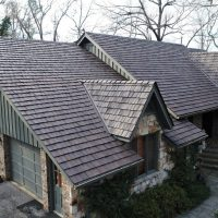 How to Choose the Best Roof Shingle Material for Your Home