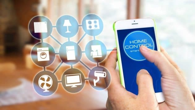 Stylish Smart Home Devices You Should Get in 2020