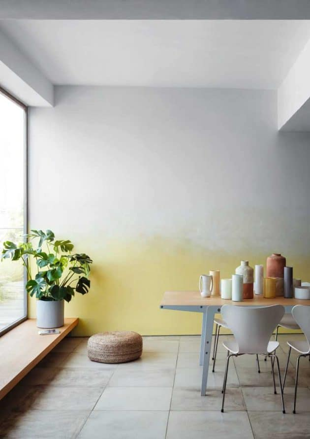 Wall Textures: Advantages, Tips and Inspiring Photos