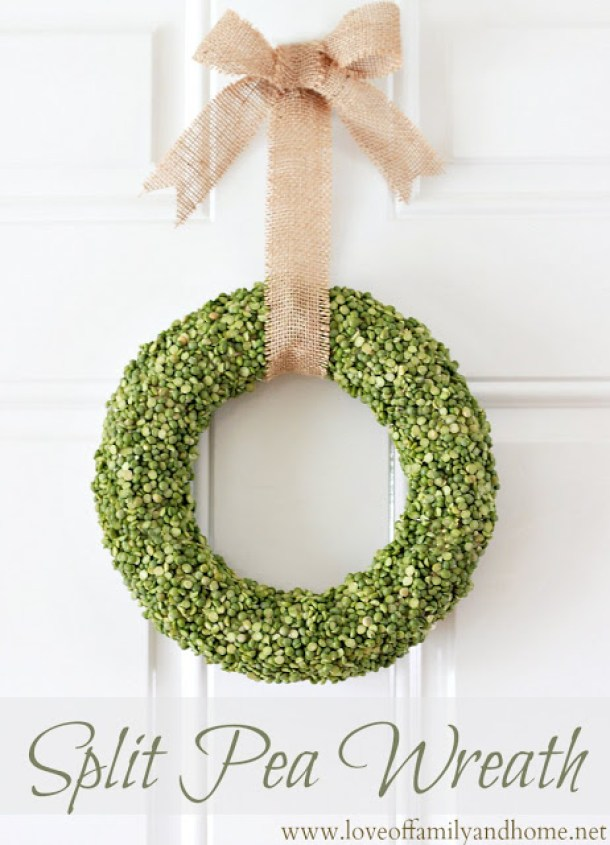 15 Awesome St. Patricks Day DIY Ideas You Can Decorate With