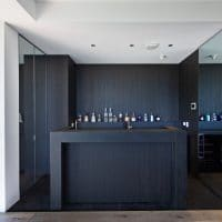 18 Exquisite Modern Home Bar Ideas Designed For Pleasure