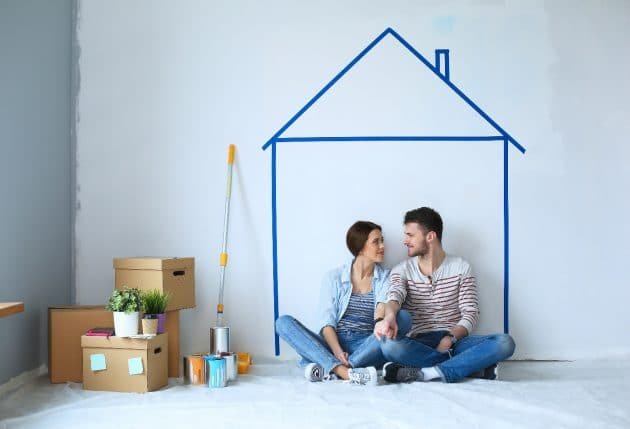 Aspects Of Home Maintenance You Can Outsource Affordably