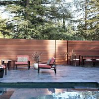5 Design Features to Incorporate In Your Home Architectural Plan