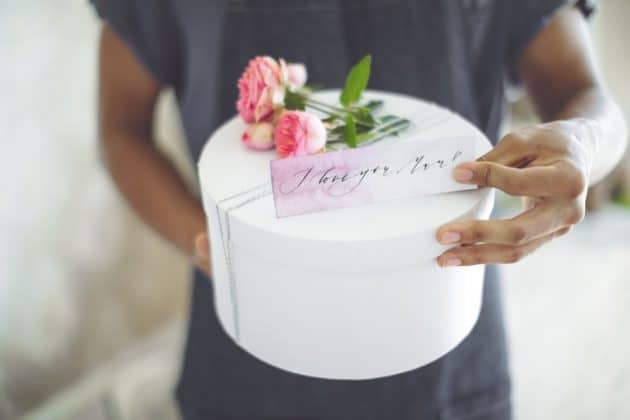 Thoughtful Mother's Day Decor Ideas That are Absolutely Adorable