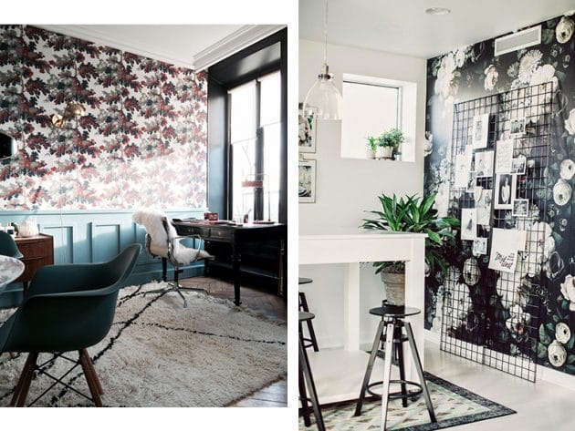 Arrange Your Office and Do it the Stylish Way!