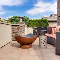 6 Outdoor Decorating Tips To Consider Right Now