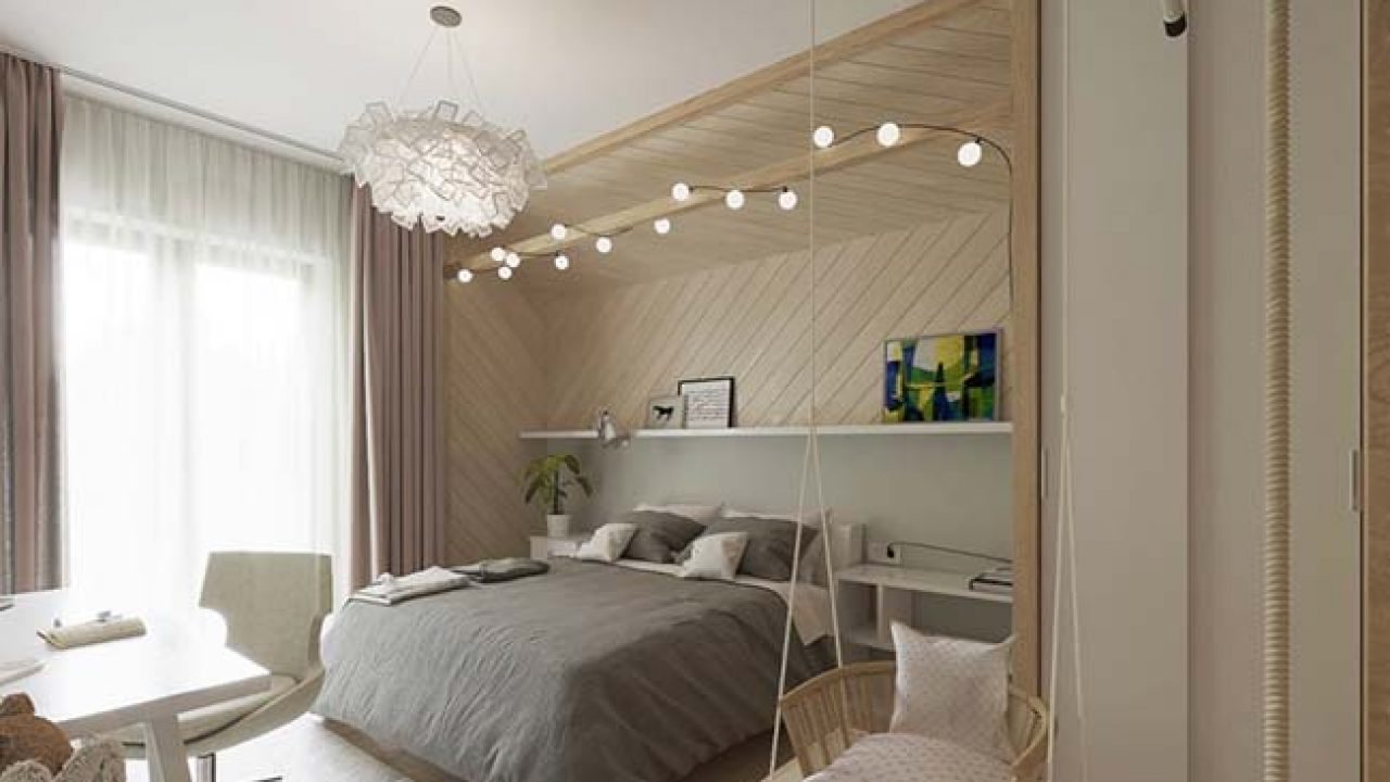 Tumblr Bedroom How To Decorate With The Style Of Social Network