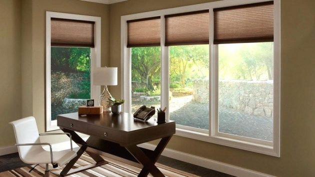 5 Ways to Boost the Security of Your Home Without Compromising On Style