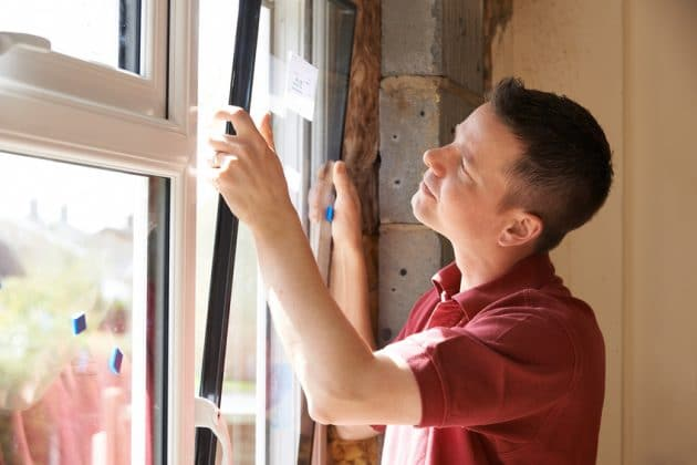 Tips for Choosing Right Windows for Window Replacement