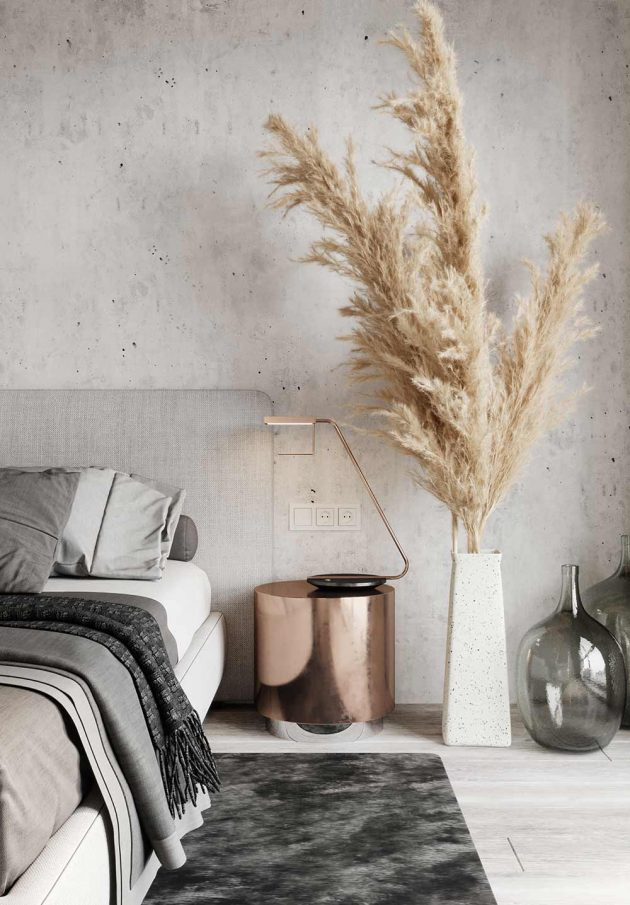 Decoration Trends 2020 - What's on the Rise This Year