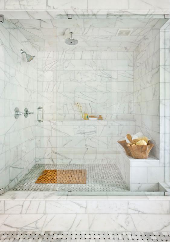 9 Best Bathroom Shower Models
