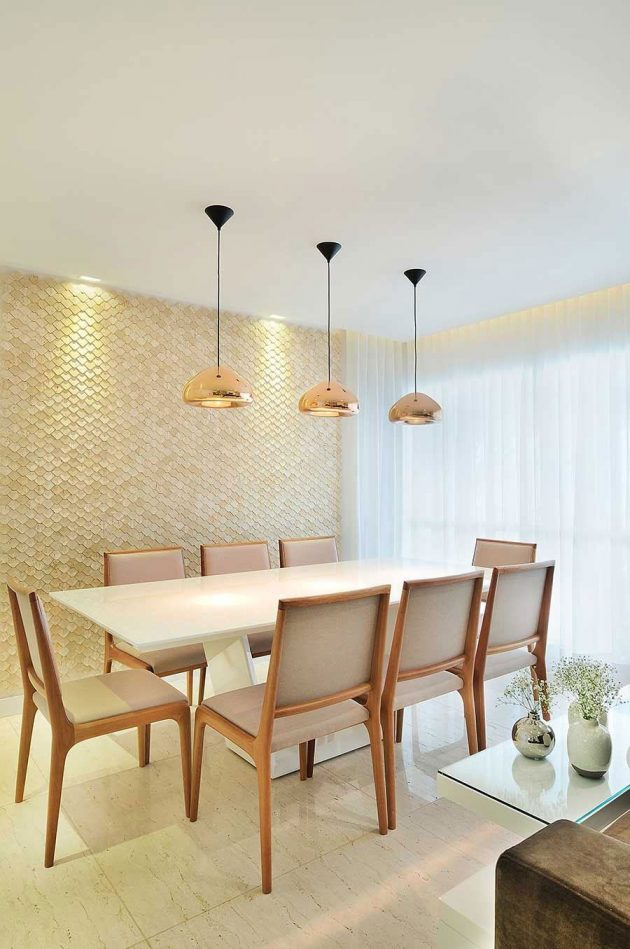 Discover Different Designs with Walls and Beige Decor