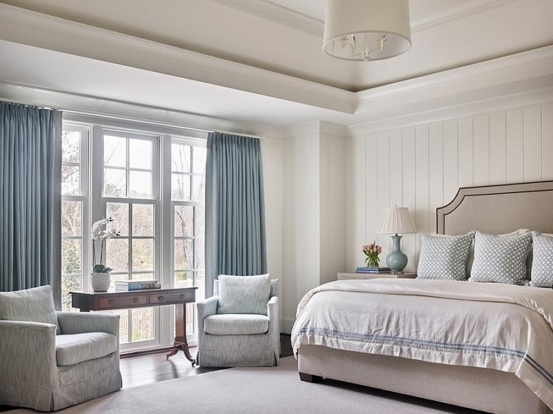 6 Bedroom Essentials For A Proper Night S Sleep