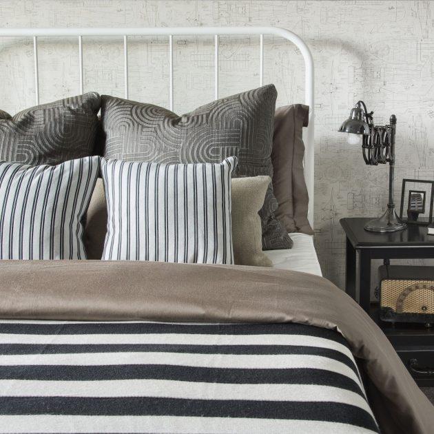 6 Bedroom Essentials For A Proper Nights Sleep