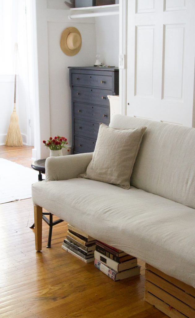 Gallery from The Living Room Without Sofa Ideas Guide Guide @house2homegoods.net