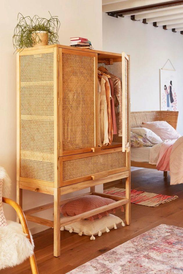 Decor Trend - Cane & Rattan Furniture