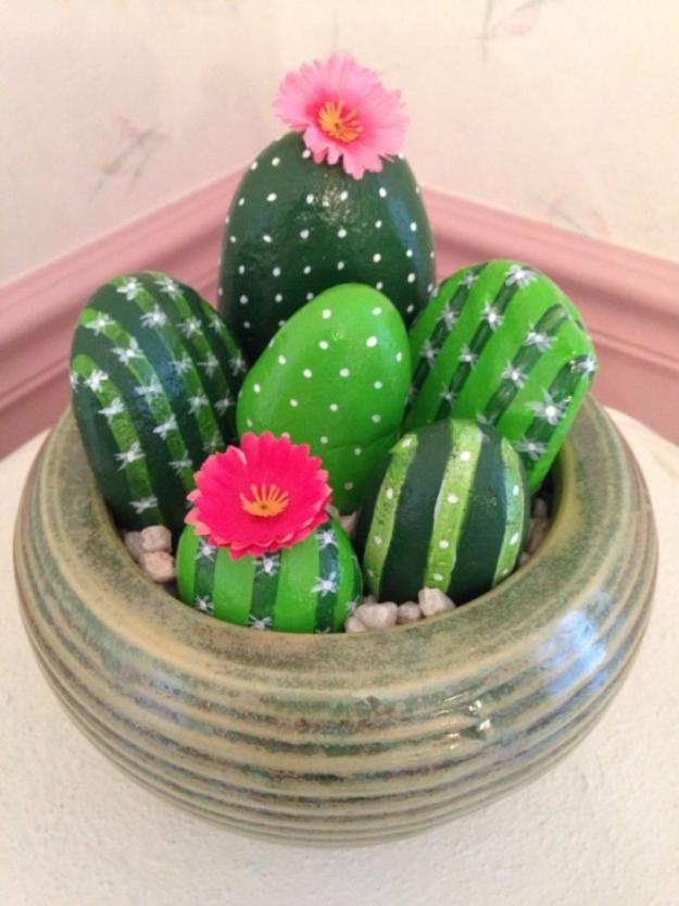 16 Super Cute DIY Decor Ideas For The Girls' Room