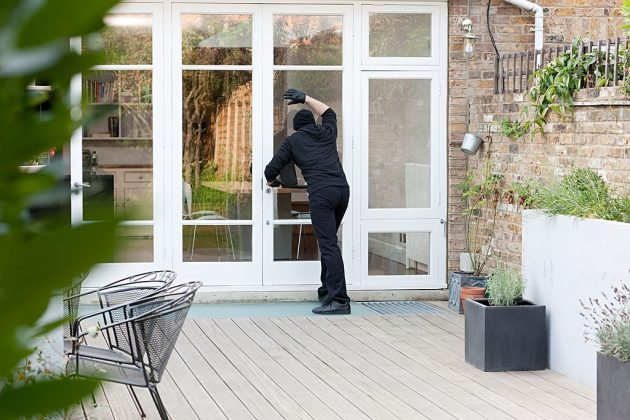 A Complete Window Glass Replacement Buying Guide - Window, replacement, glass