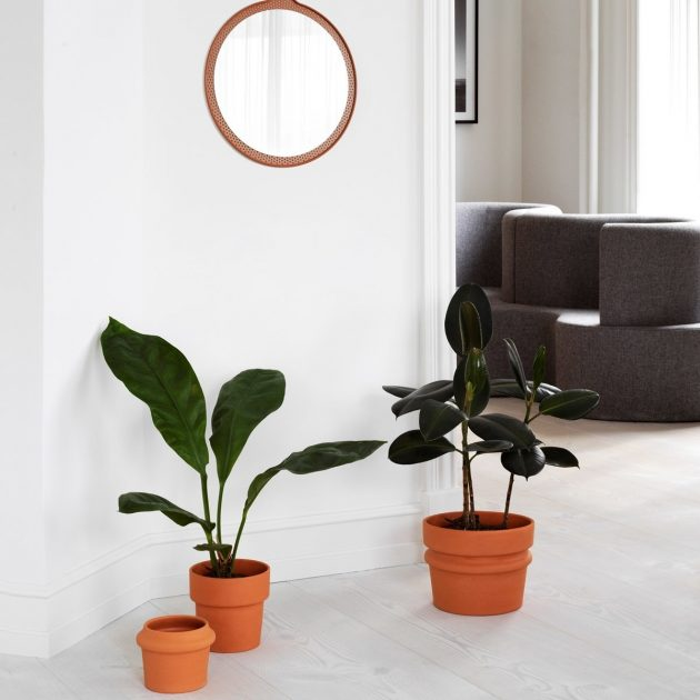 6 Nordic Design Pots You'll Absolutely Love