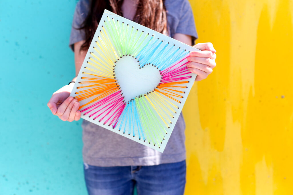 20 Beautiful DIY Mothers Day Craft Ideas You Can Gift