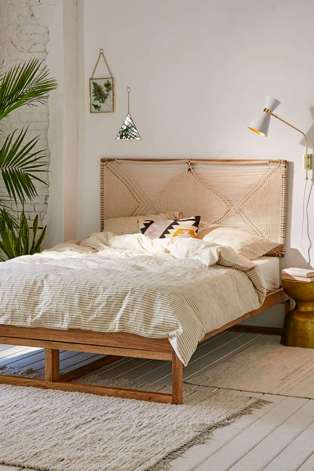 5 Tips for a Cozy Bedroom
