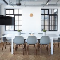 Innovative Architectural Features You Should Consider Before You Move Office