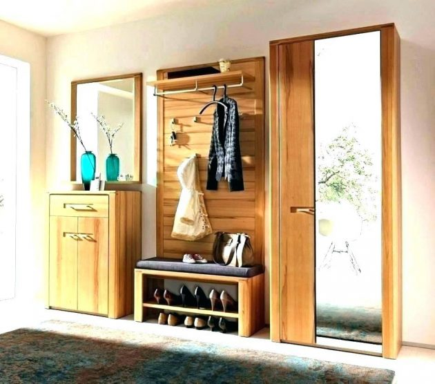 How to Choose the Fitting Shoe Cabinet for Your Home?