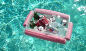 15 Creative & Fun Summer Hacks You Will Want To Craft