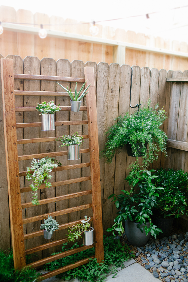 15 Interesting DIY Patio Ideas You Need To Craft For The Summer
