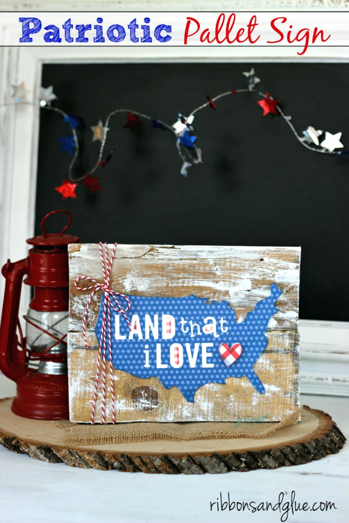 15 Patriotic Diy 4th Of July Decor Ideas You Re Going To