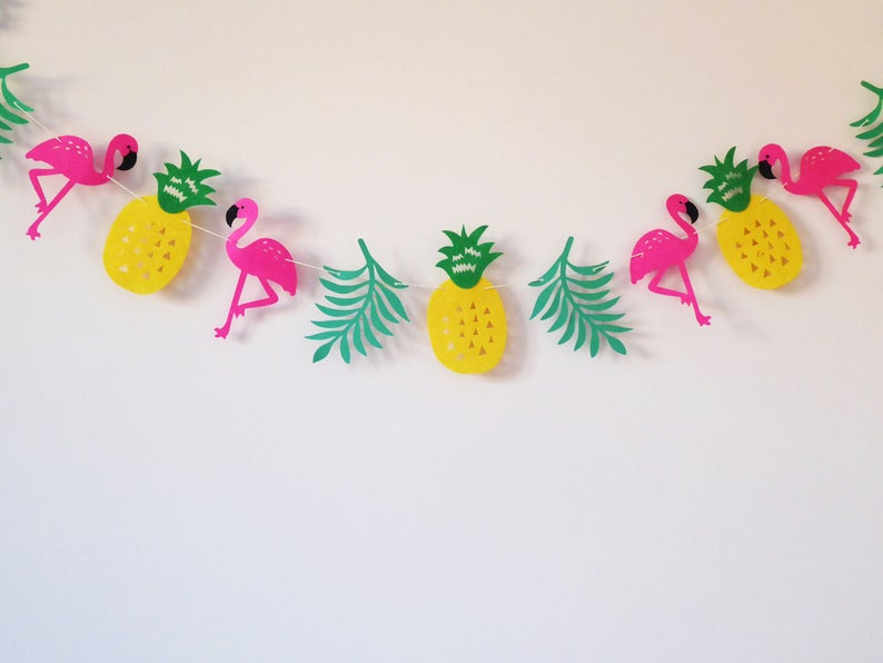 16 Wonderful Summer Banner Designs That Will Create A Party Mood
