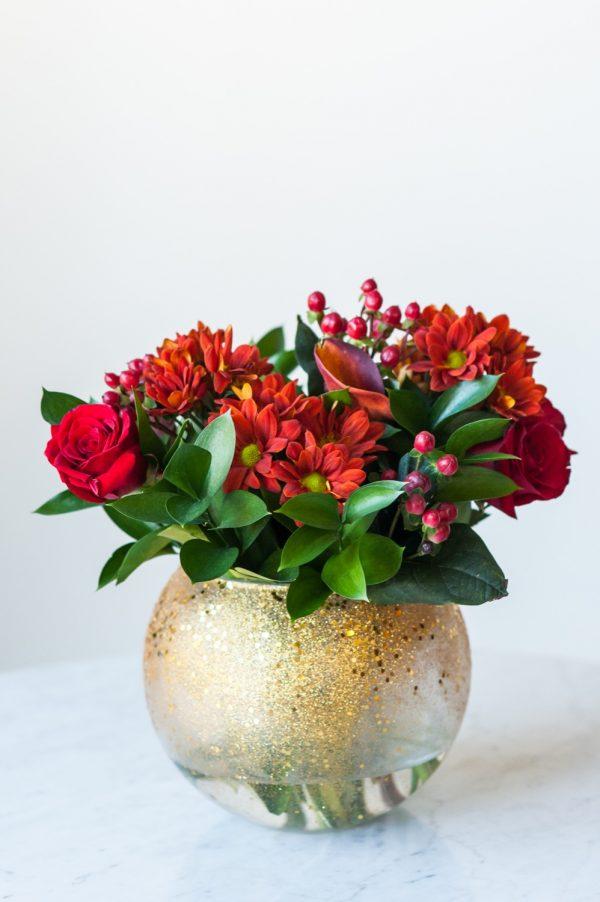 17 Wonderful DIY Vase Designs To Celebrate Spring In Your Home