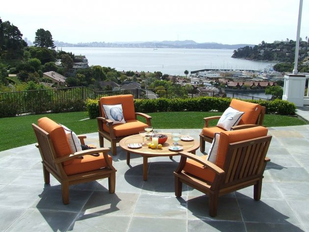 Things To Consider Before Remodeling The Outdoor Areas