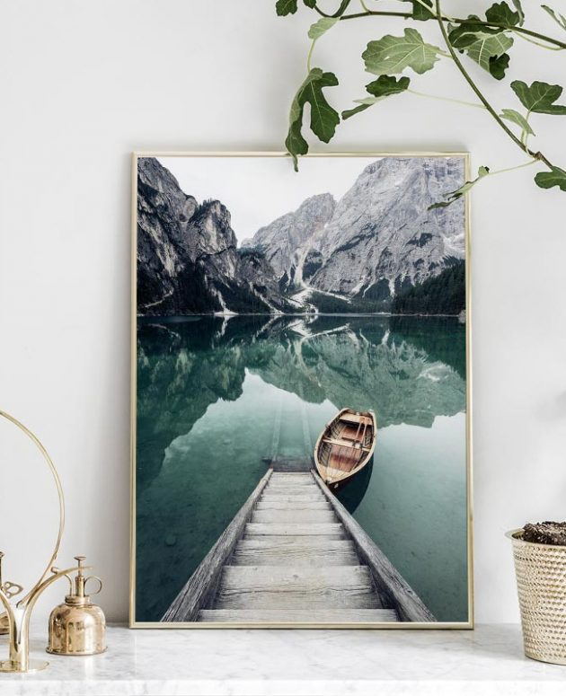 8 Gift Ideas for Photo Lovers