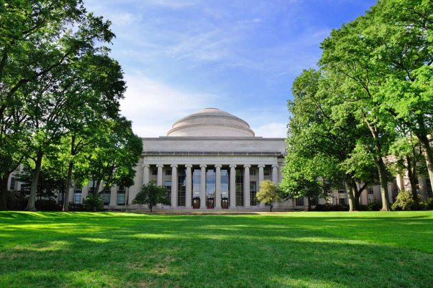 World's Best Architecture Colleges