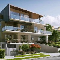Uses Of 3D Visualization On Real Estate Industry