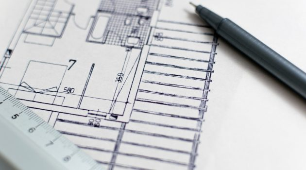 Top 4 Cloud-Based LMS Software For Architectural Design