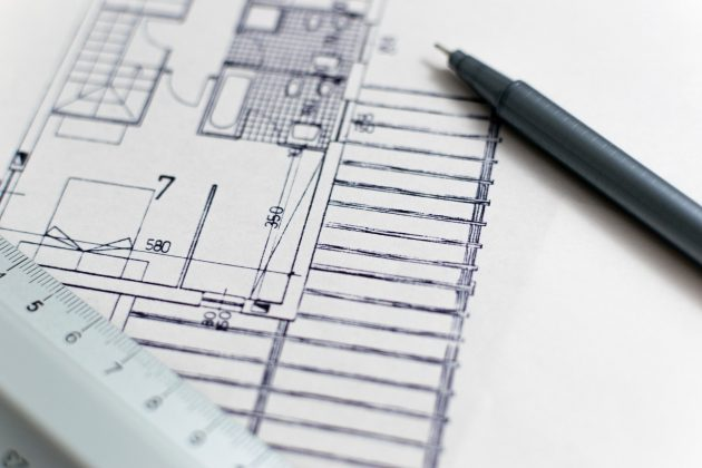 Top 4 Cloud Based LMS Software For Architectural Design