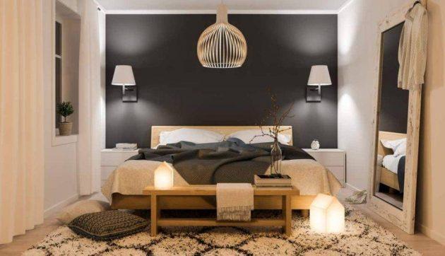 New Bedroom Mirror Design Ideas 2020