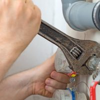How to Respond to Plumbing Emergencies in Sydney