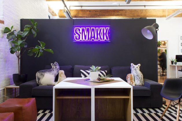 9 Inspiring Neon Decor Projects