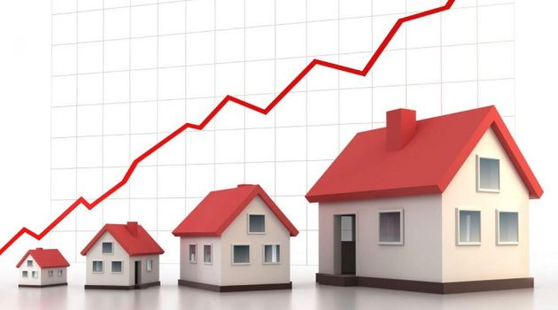 Strong Home Design Increases Real Estate Value Tenfold