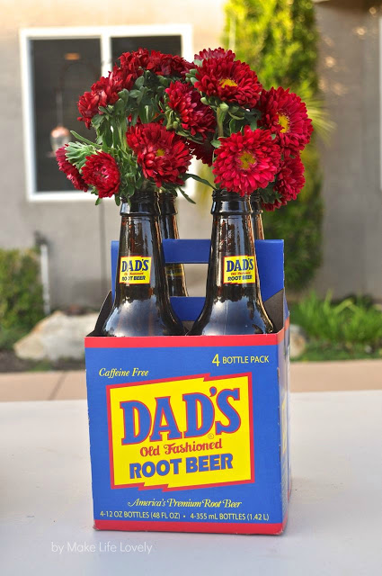 16 Absolutely Wholesome DIY Fathers Day Gift Ideas He Will Love