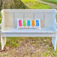 17 Refreshing Summer-Themed Pillow Designs & Covers You Will Adore