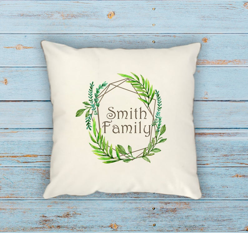 17 Refreshing Summer Themed Pillow Designs & Covers You Will Adore