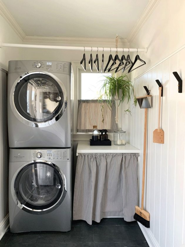 6 Laundries That Will Make You Dream