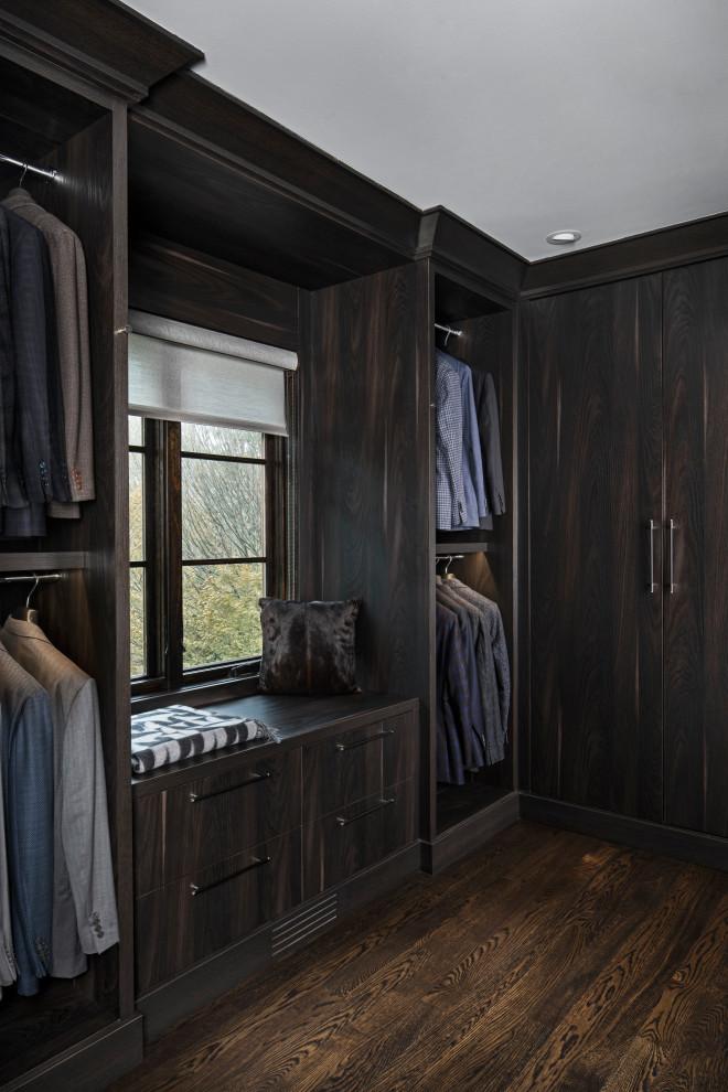 Home Office Organization Bedroom